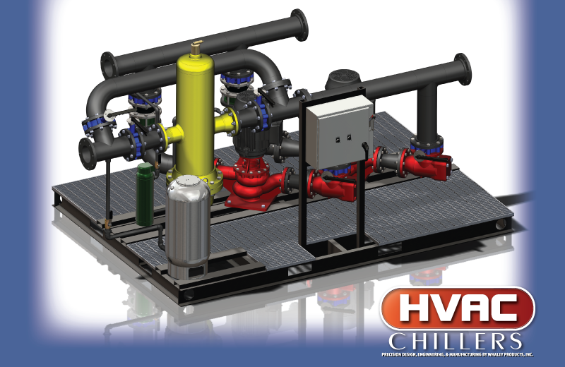 HVACchillers-frontpage-03