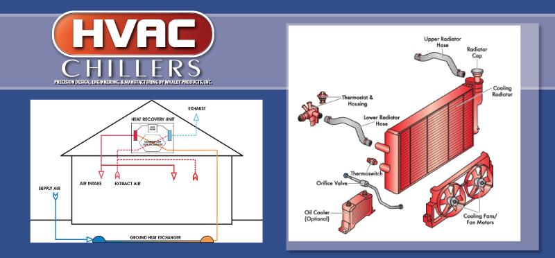 radiator-diagram